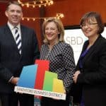 Launch-of-Sandyford-Business-District