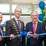 Launch-of-the-Local-Enterprise-Office-Fingal