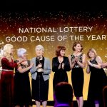 National-Lottery-Good-Causes-Awards-Childrens-Grief-Centre